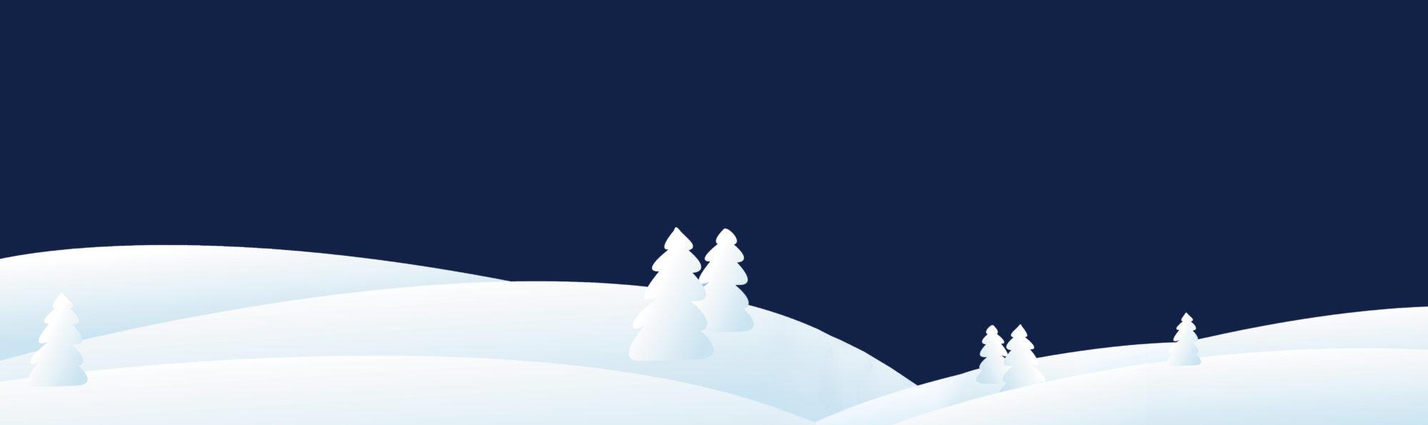 Weidlinger Weihnachtszauber